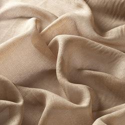 FREAK VOL.2 CA7282/025 | Tissus pour rideaux | Chivasso