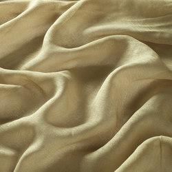 FREAK VOL.2 CA7282/030 | Curtain fabrics | Chivasso