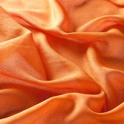 FREAK VOL.2 CA7282/060 | Tejidos para cortinas | Chivasso