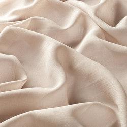 FREAK VOL.2 CA7282/071 | Tissus pour rideaux | Chivasso
