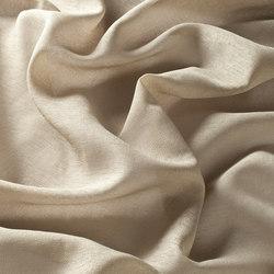 FREAK VOL.2 CA7282/072 | Curtain fabrics | Chivasso