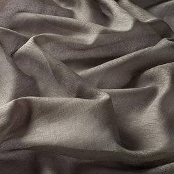 FREAK VOL.2 CA7282/093 | Tissus pour rideaux | Chivasso
