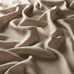 GENEROUS LINEN  CA1213/075 | Curtain fabrics | Chivasso