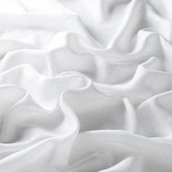 GENEROUS LINEN  CA1213/090 | Curtain fabrics | Chivasso