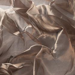 SOHO CL4002/021 | Curtain fabrics | Chivasso