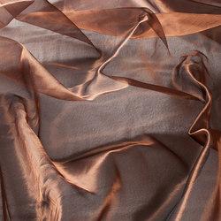 SOHO CL4002/022 | Curtain fabrics | Chivasso
