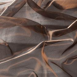 SOHO CL4002/023 | Curtain fabrics | Chivasso
