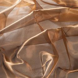 SOHO CL4002/040 | Tejidos para cortinas | Chivasso