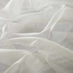SOPHIE CA7664/070 | Curtain fabrics | Chivasso