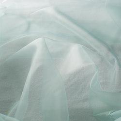 SOPHIE CA7664/084 | Curtain fabrics | Chivasso