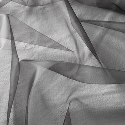 SOPHIE CA7664/099 | Tissus pour rideaux | Chivasso