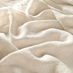 SUTTON HOUSE CH2451/071 | Tejidos para cortinas | Chivasso