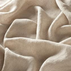 SUTTON HOUSE CH2451/072 | Tissus pour rideaux | Chivasso