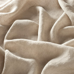 SUTTON HOUSE CH2451/072 | Curtain fabrics | Chivasso