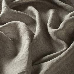 SUTTON HOUSE CH2451/092 | Tissus pour rideaux | Chivasso