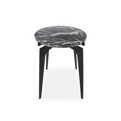 PRONG Side Table | Tavolini d'appoggio / Laterali | Gabriel Scott
