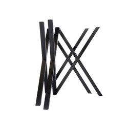 Mika | Caballetes de mesa | Hansen