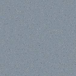 noraplan® stone 6603 | Natural rubber tiles | nora systems