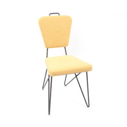 AX Stuhl | Stühle | AXEL VEIT