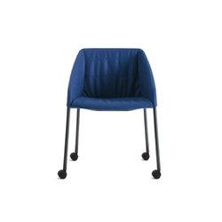 Hyway 1511n | Stühle | Quinti Sedute