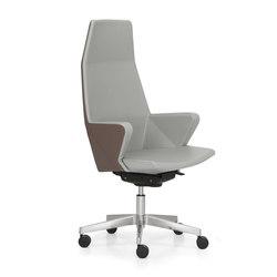 Hyway 1507f | Stühle | Quinti Sedute