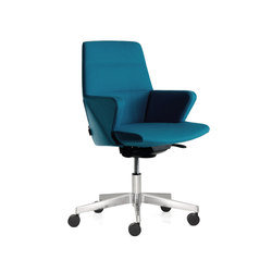 Hyway 1506fs | Chairs | Quinti Sedute