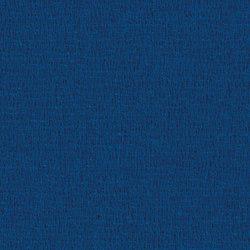 24/7+ Perpetual | Tejidos | Camira Fabrics