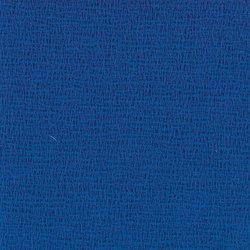 24/7+ Pendulum | Stoffbezüge | Camira Fabrics