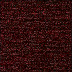 24/7+ Minute | Upholstery fabrics | Camira Fabrics