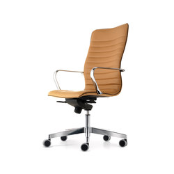 Ice 977 | Office chairs | Quinti Sedute