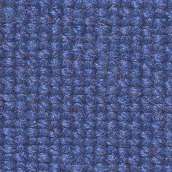 Advantage Adriatic | Tejidos tapicerías | Camira Fabrics
