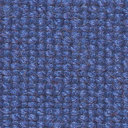 Advantage Adriatic | Tessuti imbottiti | Camira Fabrics
