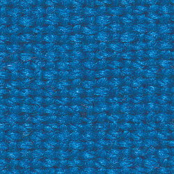 Advantage Clipper | Tessuti imbottiti | Camira Fabrics