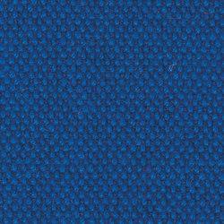 Advantage Hobbit | Tessuti imbottiti | Camira Fabrics