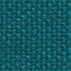 Advantage Trident | Tessuti imbottiti | Camira Fabrics