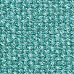 Advantage Kingfisher | Tessuti imbottiti | Camira Fabrics