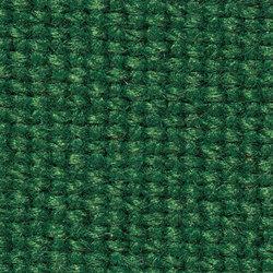 Advantage Shamrock | Fabrics | Camira Fabrics
