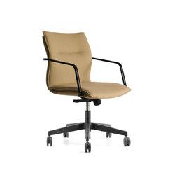 Maybe 946n | Office chairs | Quinti Sedute