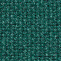Advantage Teal | Tissus | Camira Fabrics