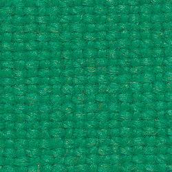Advantage Oasis | Tessuti | Camira Fabrics
