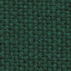 Advantage Aztec | Tessuti imbottiti | Camira Fabrics
