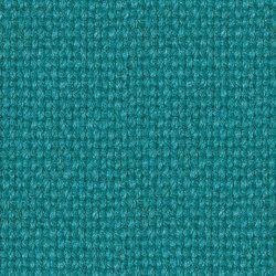 Advantage Turquoise | Tessuti imbottiti | Camira Fabrics