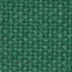 Advantage Aqua | Fabrics | Camira Fabrics