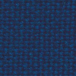 Advantage Cobalt | Tessuti imbottiti | Camira Fabrics