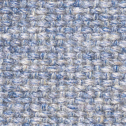 Advantage Sea Blue | Tissus | Camira Fabrics