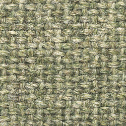 Advantage Sea Leaf | Fabrics | Camira Fabrics