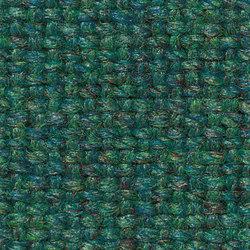 Advantage Persian | Tessuti imbottiti | Camira Fabrics