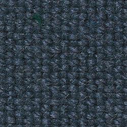 Advantage Fjord   Möbelbezugstoffe   Camira Fabrics