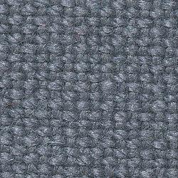 Advantage Granite | Tessuti imbottiti | Camira Fabrics