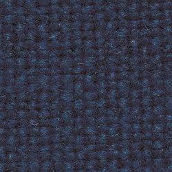 Advantage Nightshade | Tessuti imbottiti | Camira Fabrics